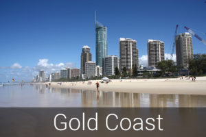 Hotels.com destination Gold Coast