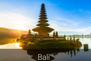 Bali travel deals