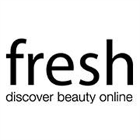 Logo Fresh: Fragrances & Cosmetics