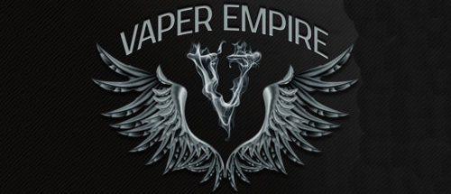 VaperEmpire.com.au on CouponDeals.com.au