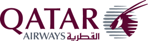 Qatar Airways on CouponDeals.com.au