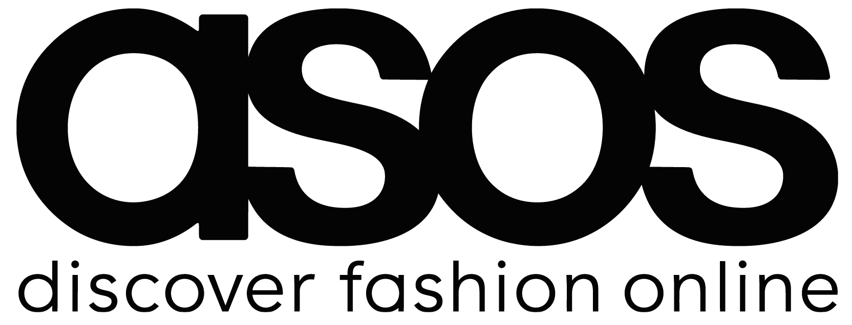 ASOS on CouponDeals.com.au
